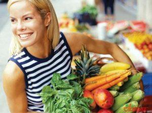 Картинки правильного питания и здорового образа жизни (25)