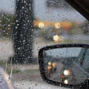 Картинки про дождливую погоду 021