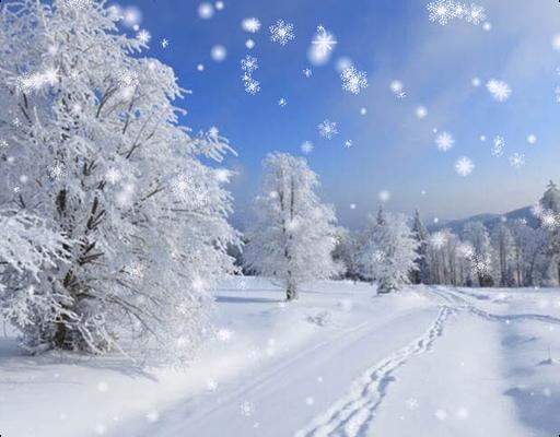 Картинки про зиму скачать бесплатно 028