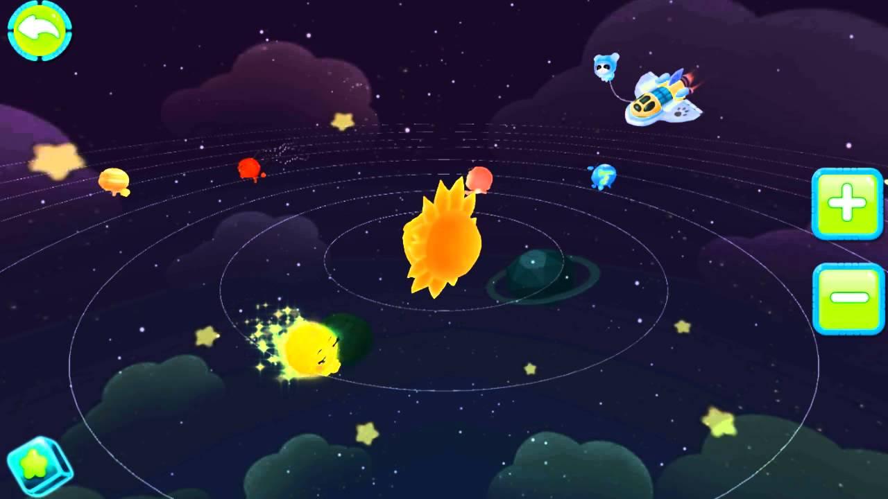 красивые картинки про космос и планеты для детей оформить кредит наличными без справок и поручителей с быстрым решением онлайн альфа банк