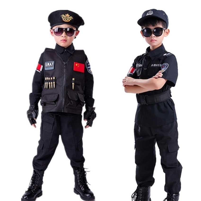 Картинки про полицейских для детей 003