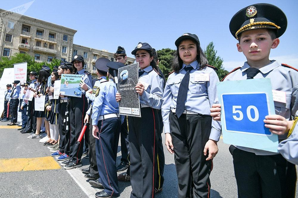 Картинки про полицейских для детей 008