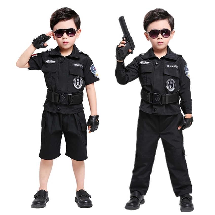 Картинки про полицейских для детей 014