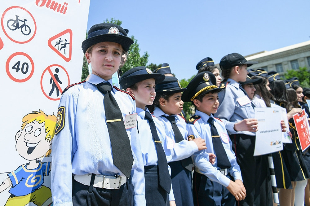 Картинки про полицейских для детей 017