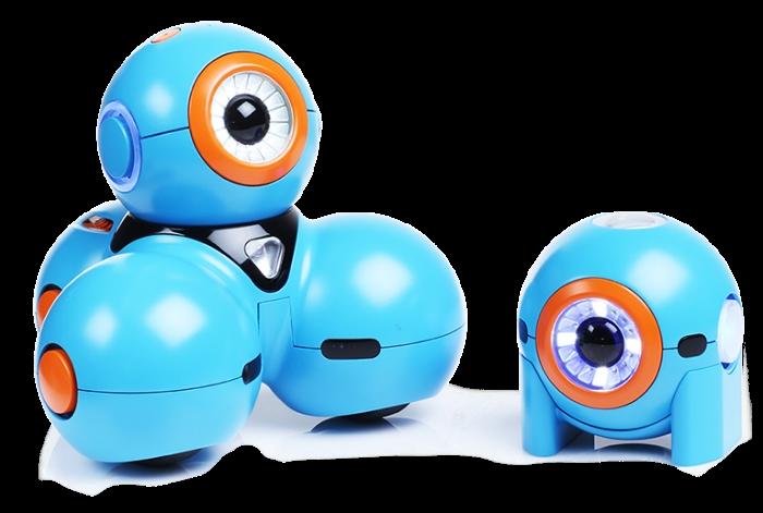 Картинки робота для детей   подборка фото (13)