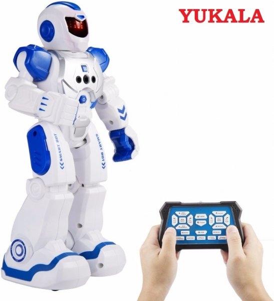 Картинки робота для детей   подборка фото (16)