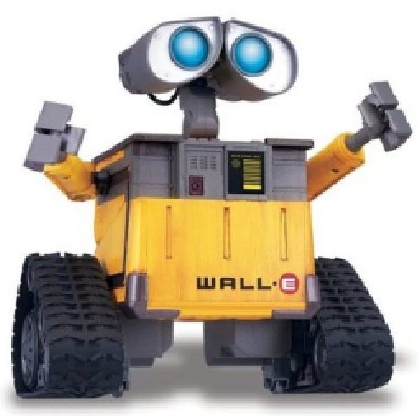 Картинки робота для детей   подборка фото (17)