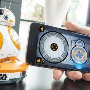 Картинки робота для детей   подборка фото (21)