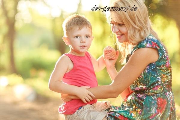 Картинки рука мамы и ребенка   подборка 010