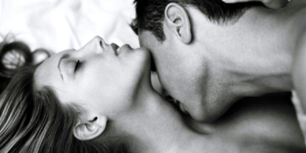 Картинки самый нежный поцелуй   подборка 007