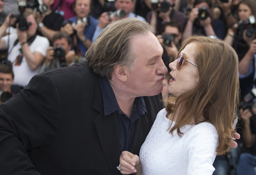 Картинки самый нежный поцелуй   подборка 014