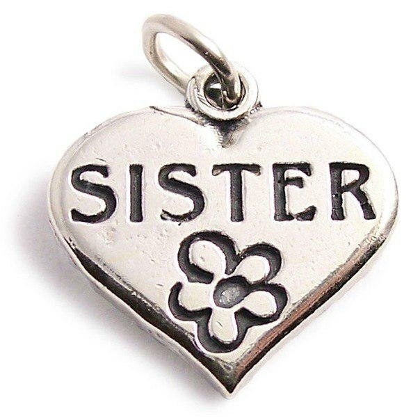 Картинки сестрички с надписями
