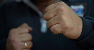 Картинки сжатый кулак   подборка фото 016