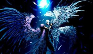 Картинки скачать на телефон ангелы   подборка (20)