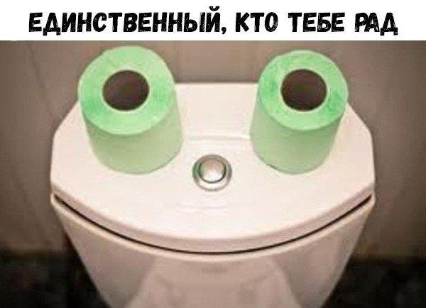 Картинки смешные про Ксюш   подборка026