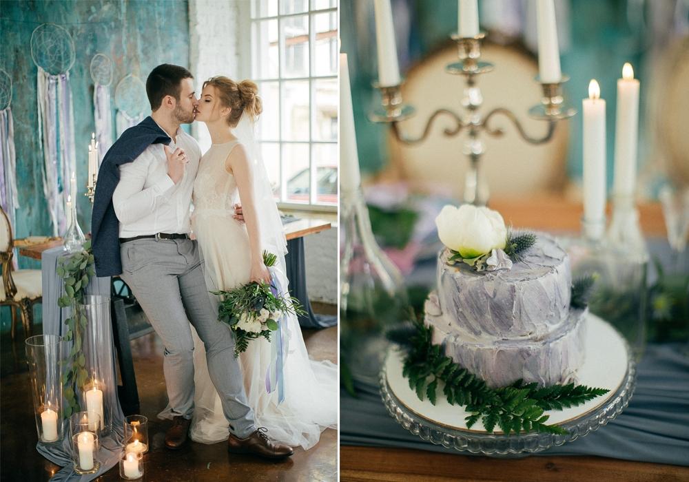 Картинки со свадебной тематикой   очень красивые 001