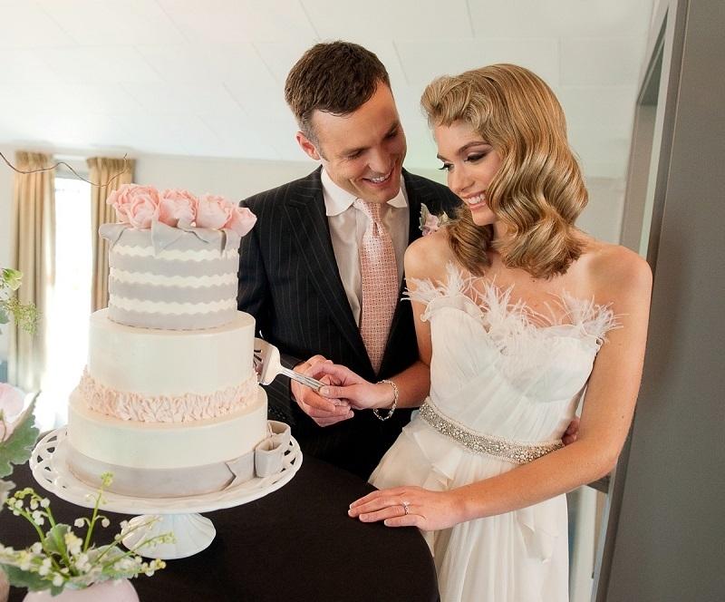 Картинки со свадебной тематикой   очень красивые 002