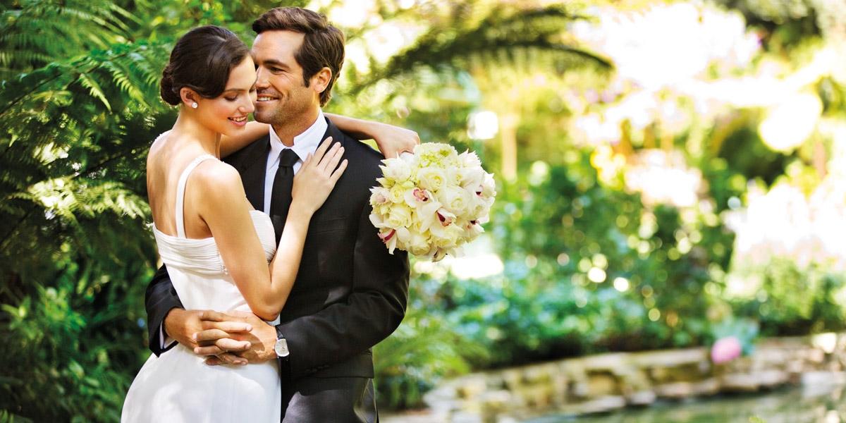 Картинки со свадебной тематикой   очень красивые 004