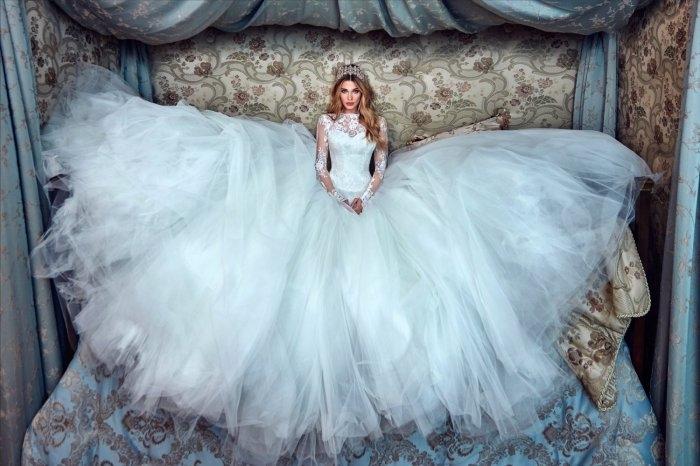 Картинки со свадебной тематикой   очень красивые 007