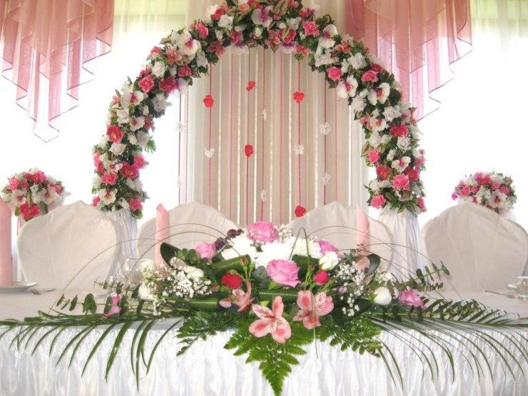 Картинки со свадебной тематикой   очень красивые 008