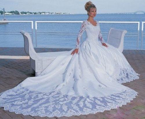 Картинки со свадебной тематикой   очень красивые 009