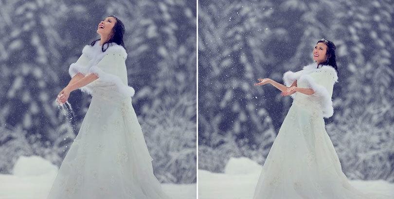 Картинки со свадебной тематикой   очень красивые 010
