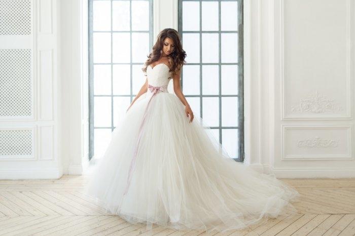 Картинки со свадебной тематикой   очень красивые 012