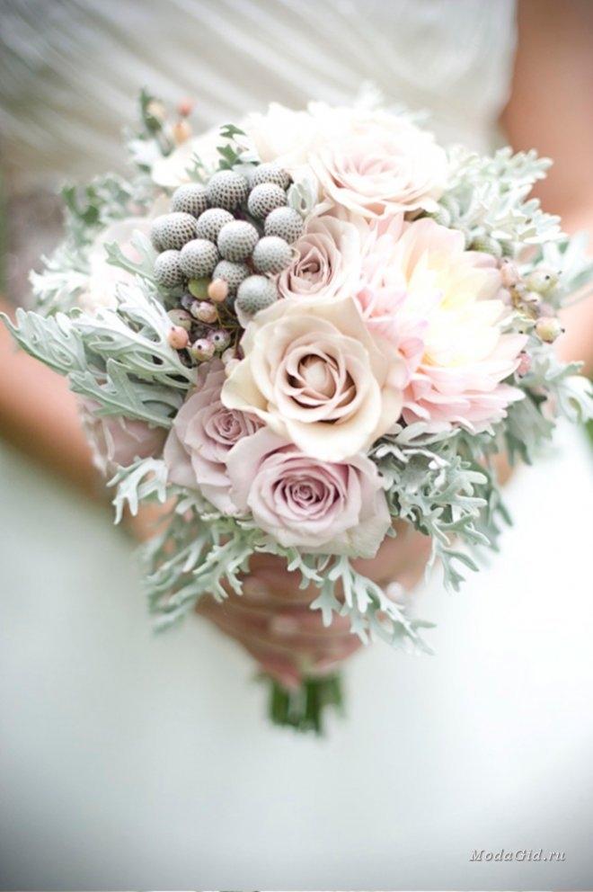 Картинки со свадебной тематикой   очень красивые 013