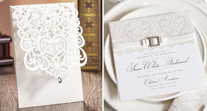 Картинки со свадебной тематикой   очень красивые 014