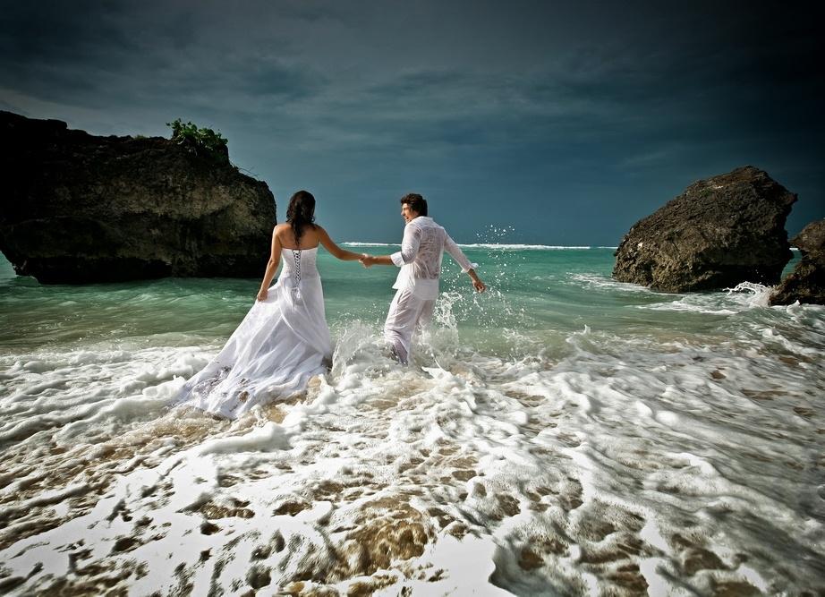 Картинки со свадебной тематикой   очень красивые 015