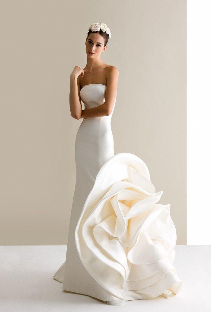 Картинки со свадебной тематикой   очень красивые 016