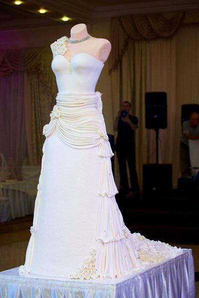 Картинки со свадебной тематикой   очень красивые 017
