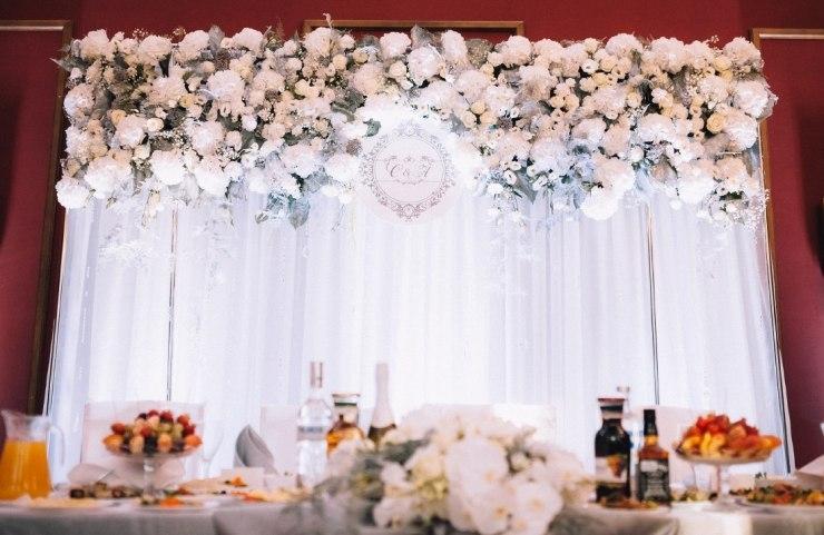 Картинки со свадебной тематикой   очень красивые 020