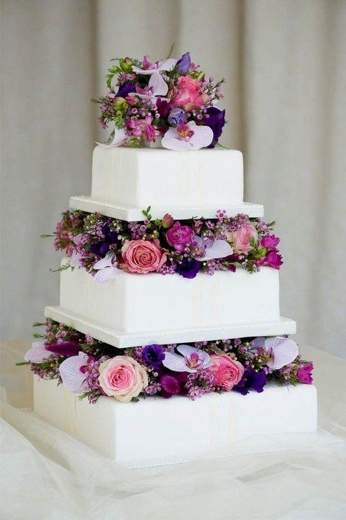 Картинки со свадебной тематикой   очень красивые 021