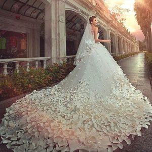 Картинки со свадебной тематикой   очень красивые 022