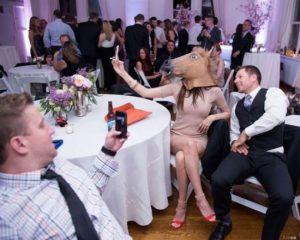 Картинки со свадьбы прикольные и веселые 024