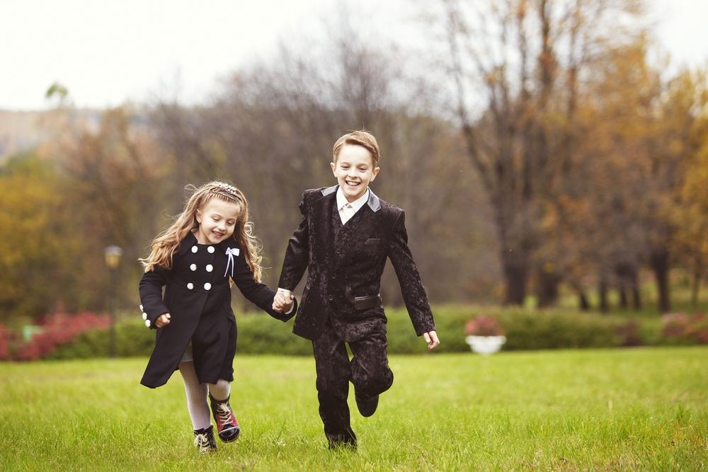Картинки со смыслом про брата и сестру 016