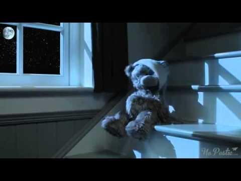 Картинки спокойной ночи мишка Тедди 023