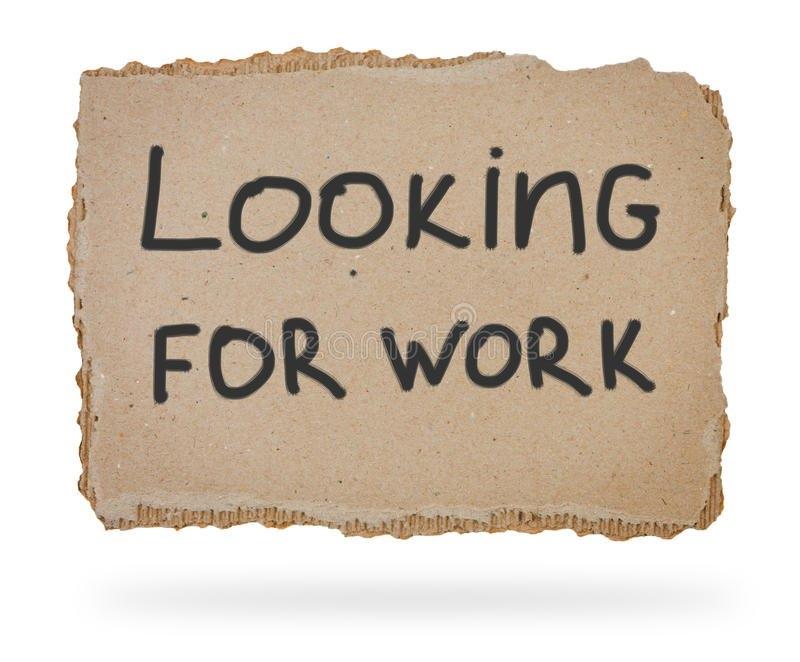Картинки срочно ищу работу с надписями 010
