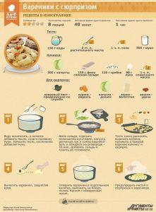 Картинки с едой вкусной для детей 021