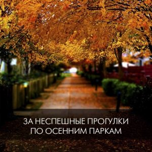 Картинки с наступлением осени фото   подборка023