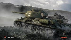 Картинки танки world of tanks на телефон   подборка (24)