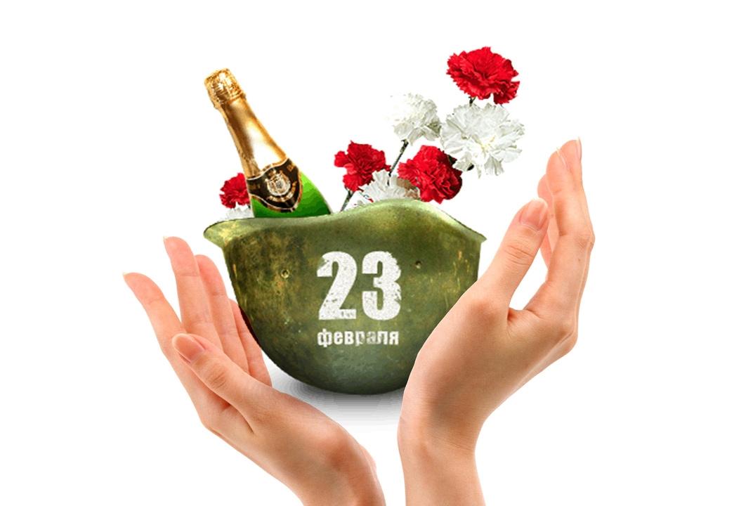 Открытки на 23 февраля женщине медику, картинке