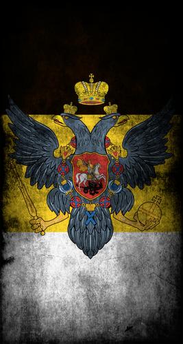 Флаг кыргызстана фото этом наш