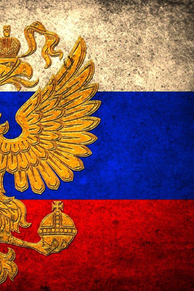 обои на телефон флаги россии цены