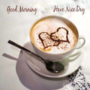 Картинки good morning have a nice day   подборка 026