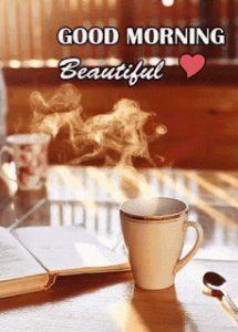 Картинки good morning have a nice day   подборка (25)