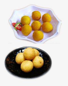 Картошка на прозрачном фоне   картинки для детей (5)