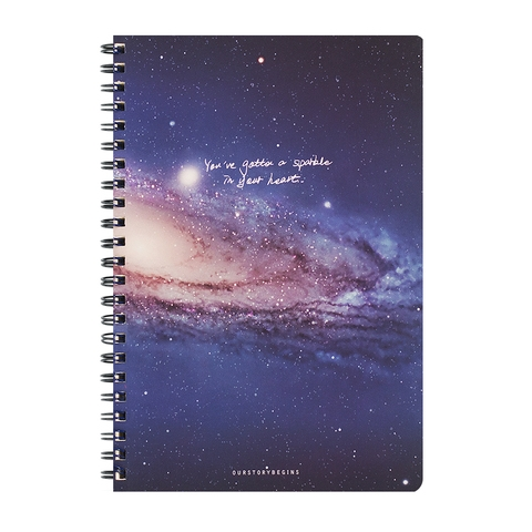 Космос картинки для личного дневника 019