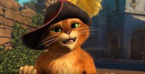 Кот в Сапогах картинки глаза   подборка 021